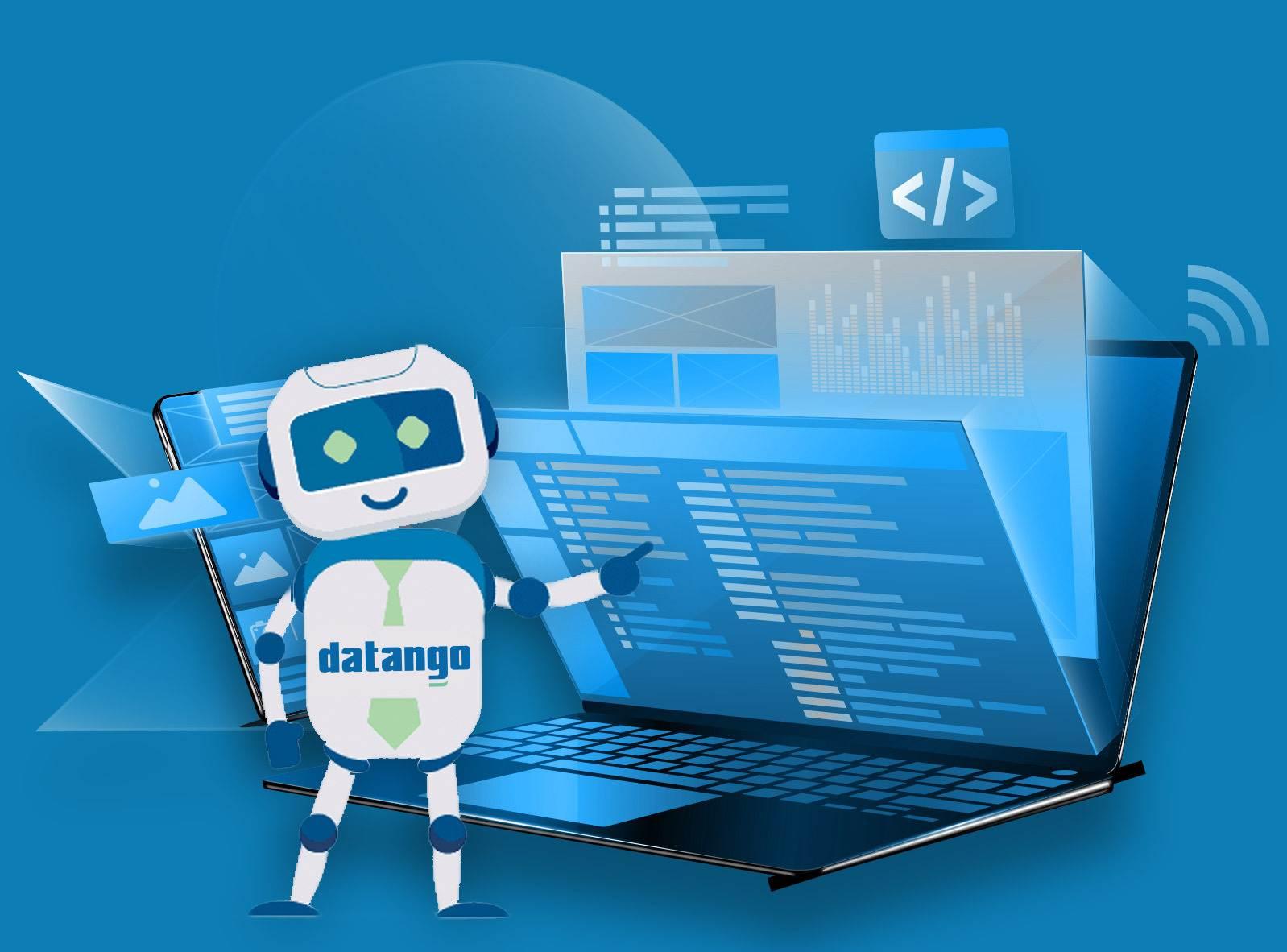 sap schulung, online schulung, datango, learning management system, it schulungen, web based training, digitale patientenakte, microsoft teams schulung, sap,